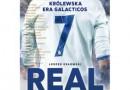 """Real Madryt. Królewska Era Galacticos"" – L. Orłowski – recenzja"