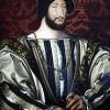 """Wyuzdany król, czyli """"odziany w kobiety"""" Franciszek I Walezjusz"""