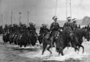 Kanonier, ogniomistrz, szwoleżer, rotmistrz ponownie w polskiej armii? MON szykuje rewolucyjne zmiany