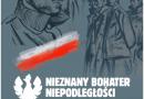 Świetna akcja edukacyjna. IPN szuka zapomnianych bohaterów niepodległości