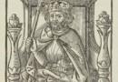 Krucjaty Kazimierza Wielkiego