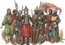Wojna polsko-czeska 1345-1348. O tym, jak Kazimierz Wielki wraz z Węgrami przegonił czeskiego króla spod Krakowa