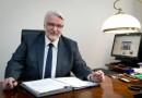 MSZ gra ostro z ukraińską polityką historyczną. Czy będą kolejne retorsje?
