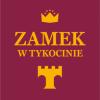 Szturm Zamku w Tykocinie A.D. 1657 - edycja 2018
