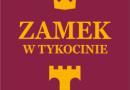 Szturm Zamku w Tykocinie 2019