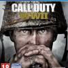 Ruszaj na front. Wzywa Call of Duty WWII (2017)