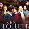 """""""Świat bez końca"""" – K. Follett – recenzja"""