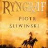 """""""Ryngraf"""" – P. Śliwiński – recenzja"""