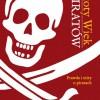 """DO WYGRANIA: """"Złoty wiek piratów"""""""