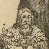 Spycimir Leliwita – zaufany doradca Władysława Łokietka i Kazimierza Wielkiego