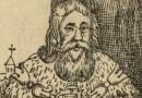Spycimir Leliwita zwany Spytkiem z Melsztyna – zaufany doradca Władysława Łokietka i Kazimierza Wielkiego