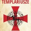 """DO WYGRANIA: """"Templariusze. Historia i mity"""""""