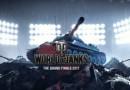 12 drużyn zawalczy o mistrzostwo świata 2017 roku w World of Tanks. W składach 3 Polaków