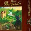 Konkurs gwiazdkowy: wygraj grę Zamki Burgundii