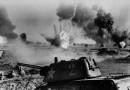 """Premiera: """"Fatalne decyzje w II Wojnie Światowej"""" Hans - Dieter Otto"""