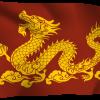 Okręty z Dalekiego Wschodu w World od Warships – wprowadzenie