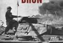 """""""Najskuteczniejsze bronie wojsk lądowych w II wojnie światowej"""" R. A. Slayton - zapowiedź"""