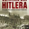 """ZAPOWIEDŹ: """"Ostatnie dni Hitlera"""", M. A. Musmanno"""
