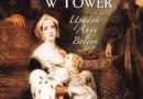 """""""Królowa w Tower. Upadek Anny Boleyn"""" – A. Weir – recenzja"""