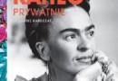 """""""Frida Kahlo prywatnie""""– S. Barbezat – recenzja"""