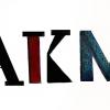 """Konferencja Naukowo-Edukacyjna dla młodzieży szkół gimnazjalnych i ponadgimnazjalnych w ramach projektu Młodzi dla AK_AK dla młodych  """"II wojna światowa- oczami świadków"""" - zaproszenie"""