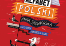 """Alfabet Polski"" – A. Skowrońska – recenzja"