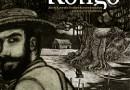 """Kongo"" – C. Perrissin, T. Tirabosco – recenzja komiksu"