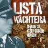 """Lista Wächtera"" – M. Ogórek – recenzja"