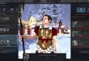 Total War Arena. Starożytne bitwy dla wielu gracz - recenzja i wrażenia z otwartej BETY
