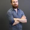 """""""Nie skończyliśmy rozwijać epoki klasycznej"""" – wywiad o Total War: ARENA z Davidem Petry"""