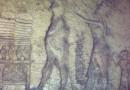 """""""Szczęśliwego nowego roku"""". Egipscy archeolodzy odkryli nekropolię sprzed 2000 lat."""
