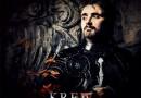 Książę – naga prawda o Włoszech epoki renesansu