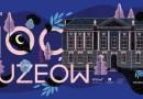 Noc Muzeów w Poznaniu 2018. Zobacz tegoroczny program