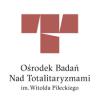Ośrodek im. W. Pileckiego otrzyma odtajnione dokumenty Komisji Narodów Zjednoczonych