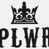 Finał Polskiej Ligi Walk Rycerskich w Niepołomicach 2018