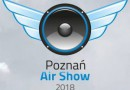 Poznań Air Show 2018