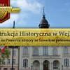 Rekonstrukcja Historyczna w Wejherowie 2018