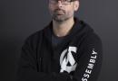 """""""Autentyczność w Total War: ARENA to nasze założenie"""" – wywiad z Robem Farrellem"""