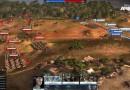Otwarty tydzień w Total War: ARENA! Poprowadź antycznych wodzów do zwycięstwa