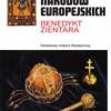 """""""Świt narodów europejskich"""" – B. Zientara – recenzja"""