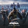 Total War: ARENA – relacja