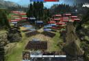 Total War: ARENA już dostępna dla każdego! Premiera otwartej bety