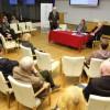 Krakowskie kolokwium: Czy Polska mogła uniknąć rozbiorów?