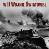"""""""Fatalne decyzje w II wojnie światowej"""" – H.-D. Otto – recenzja"""