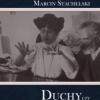 """""""Duchy czy nieznana siła?"""" – M. Stachelski – recenzja"""