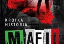 """PREMIERA: """"Krótka historia mafii sycylijskiej"""""""