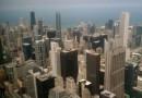 Polacy w Chicago – projekt historii mówionej dla młodzież. Weź udział i wyjedź do USA