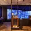 Replika bomby Rejewskiego na nowej wystawie w Bletchley Park