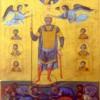 Czy Bolesław Chrobry otrzymał koronę królewską z Bizancjum?