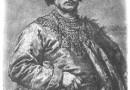 Spisek i obalenie Bolesława Szczodrego (Śmiałego)